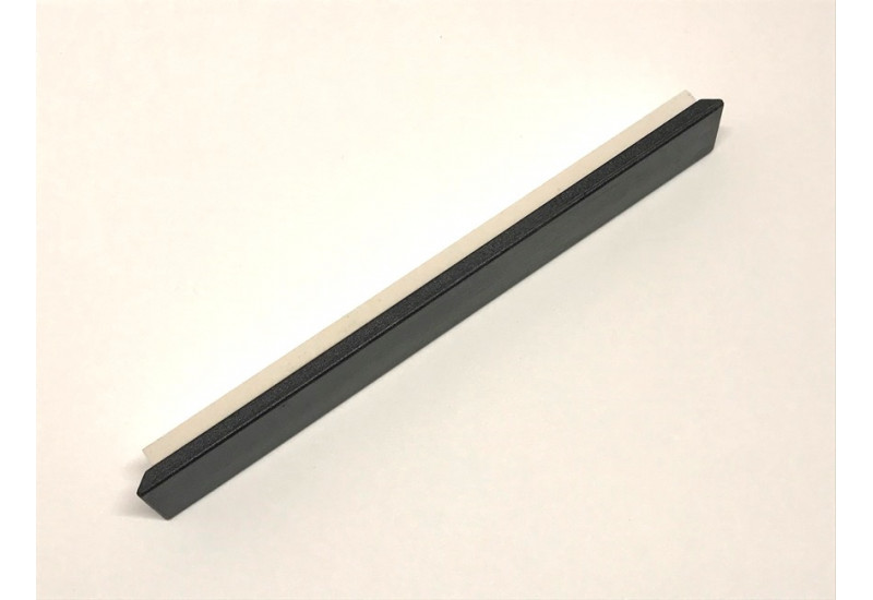 Камень для точилки типа Apex 3000 Grt