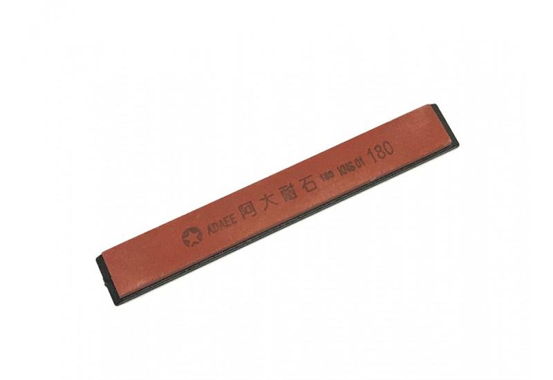 Камень для точилки типа Apex 180 Grt