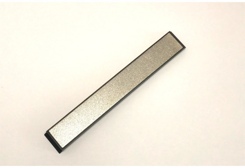 Камень алмазный для точилки типа Apex 600 Grt