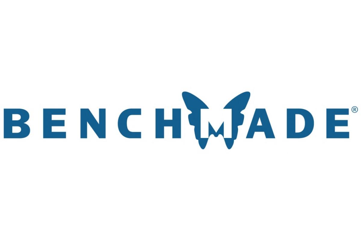 Складные ножи Benchmade