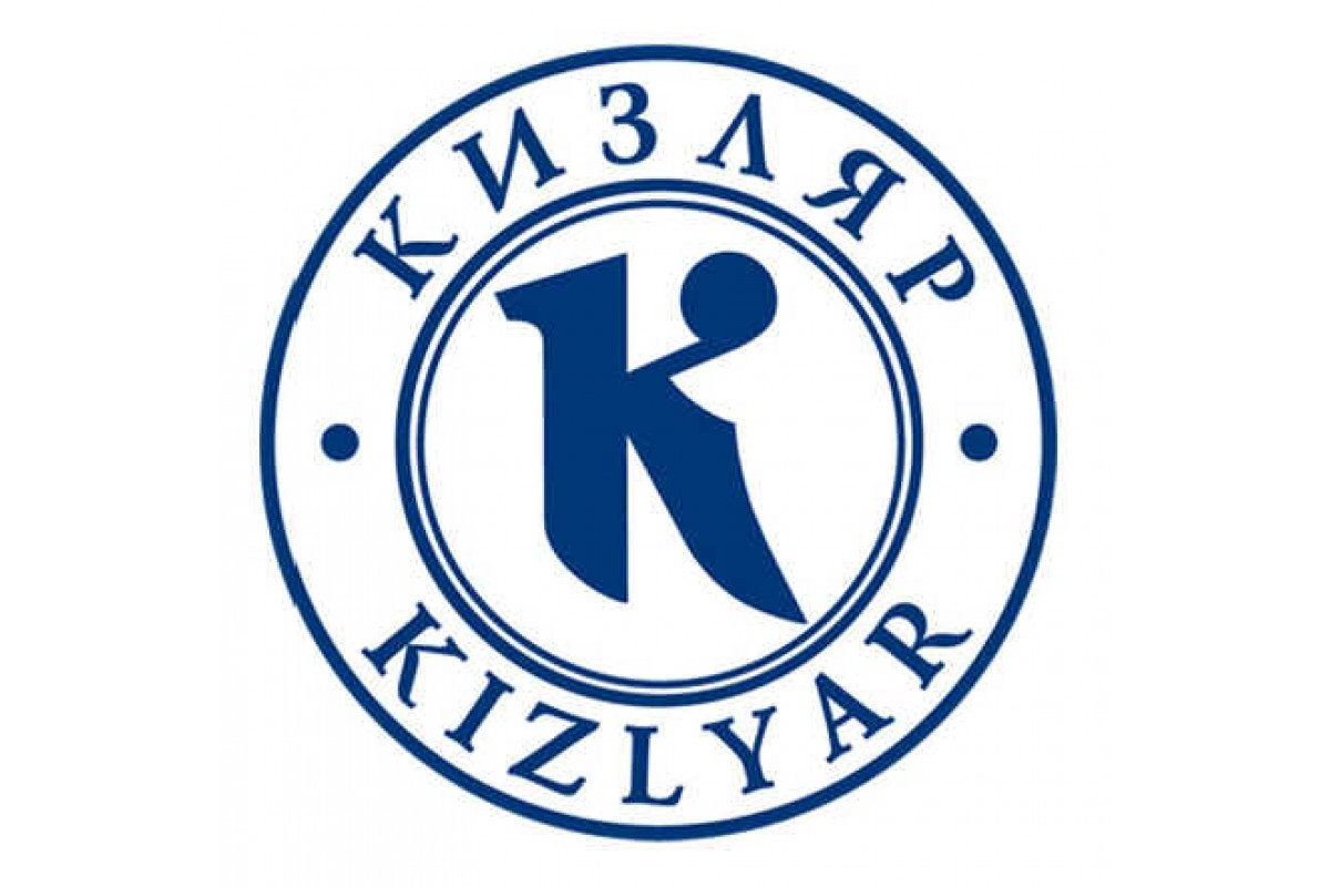 Охотничьи ножи ПП Кизляр