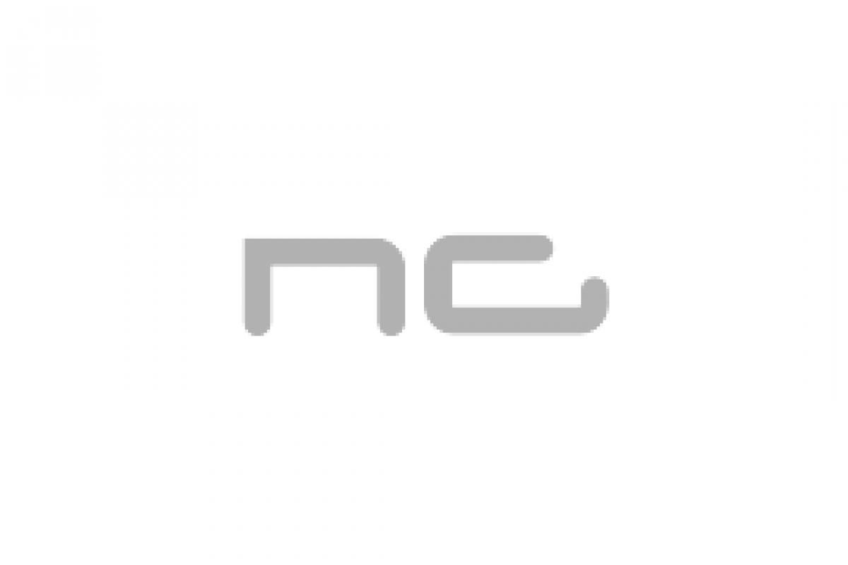 Охотничьи ножи N.C.Custom