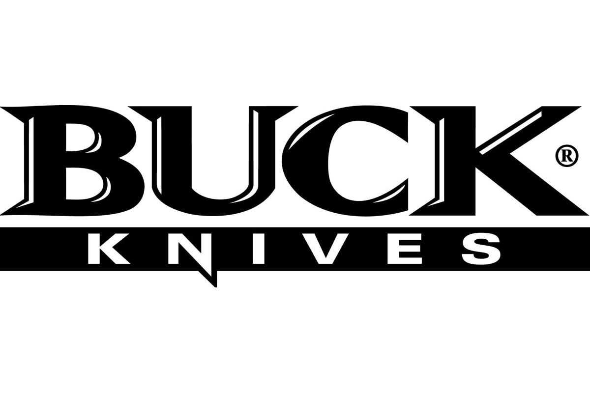 Охотничьи ножи BUCK