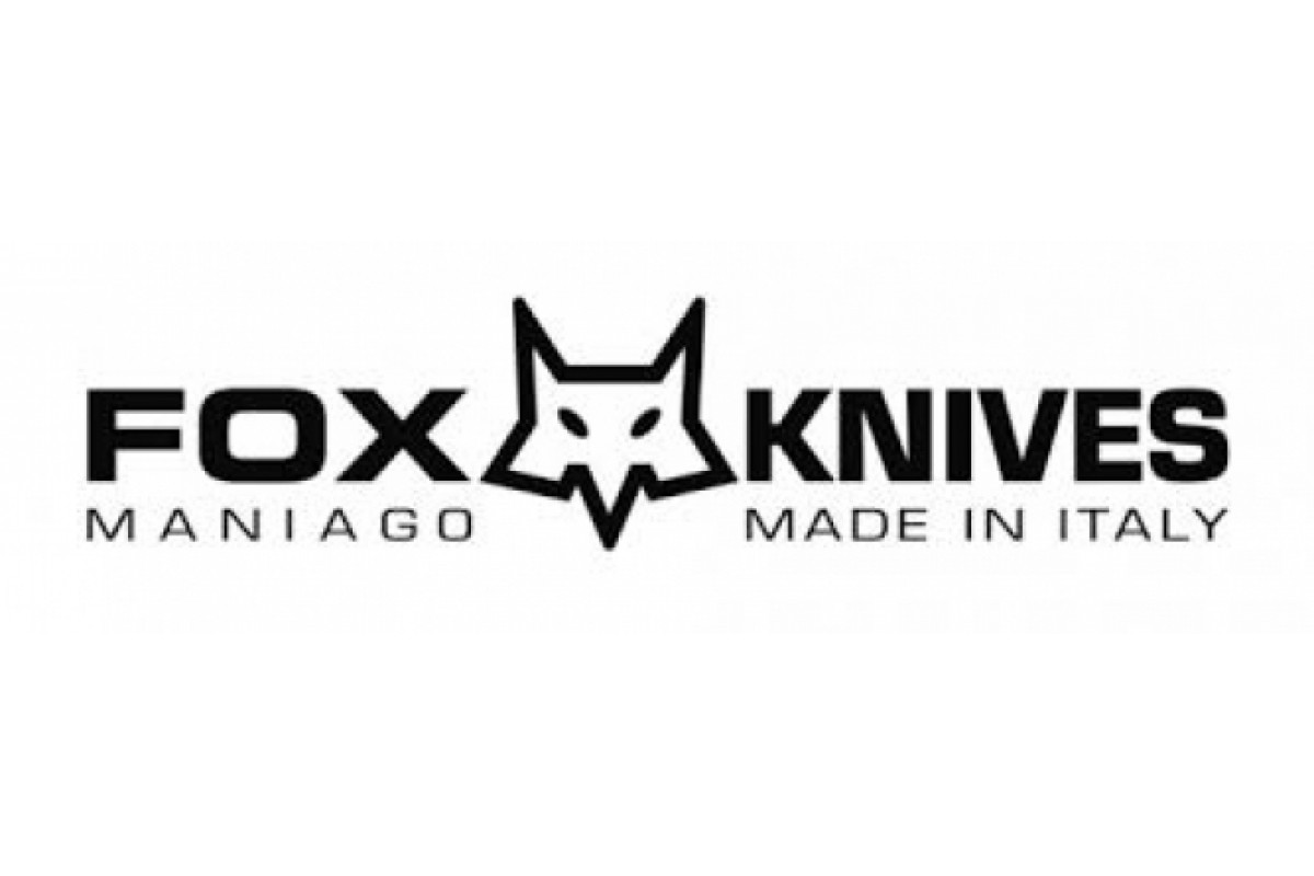 Охотничьи ножи FOX knives