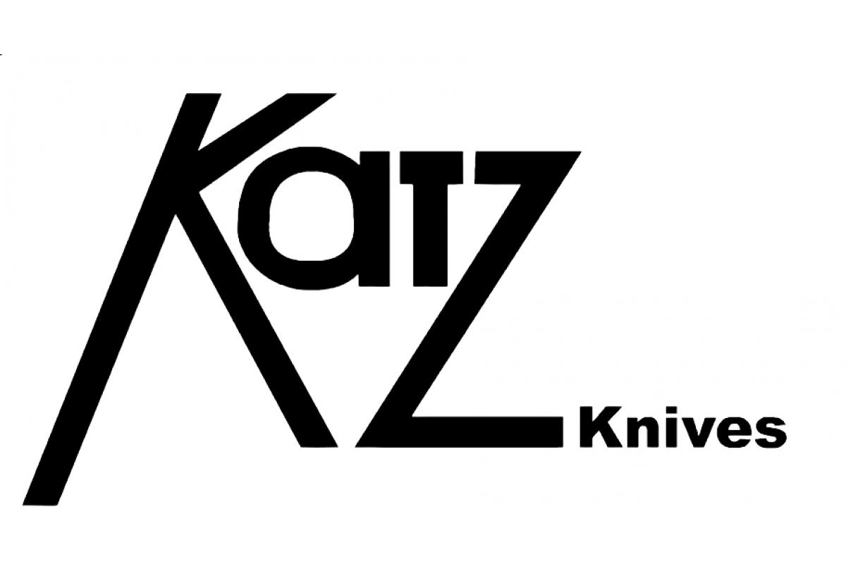 Охотничьи ножи KATZ