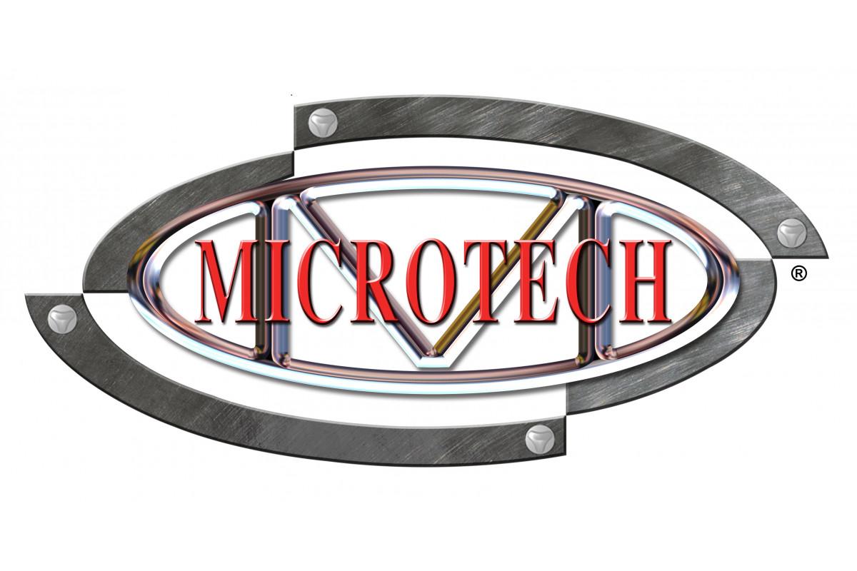 Складные ножи Microtech