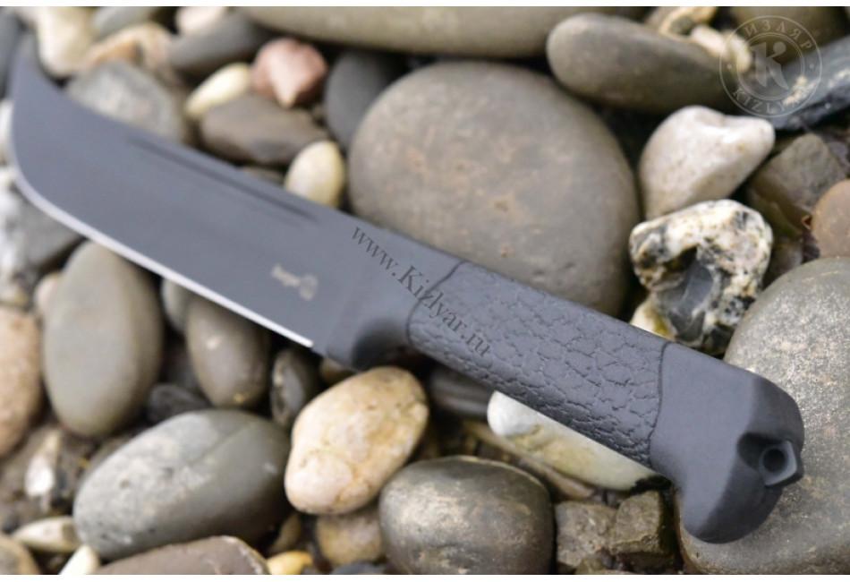 Нож Burgut AUS-8