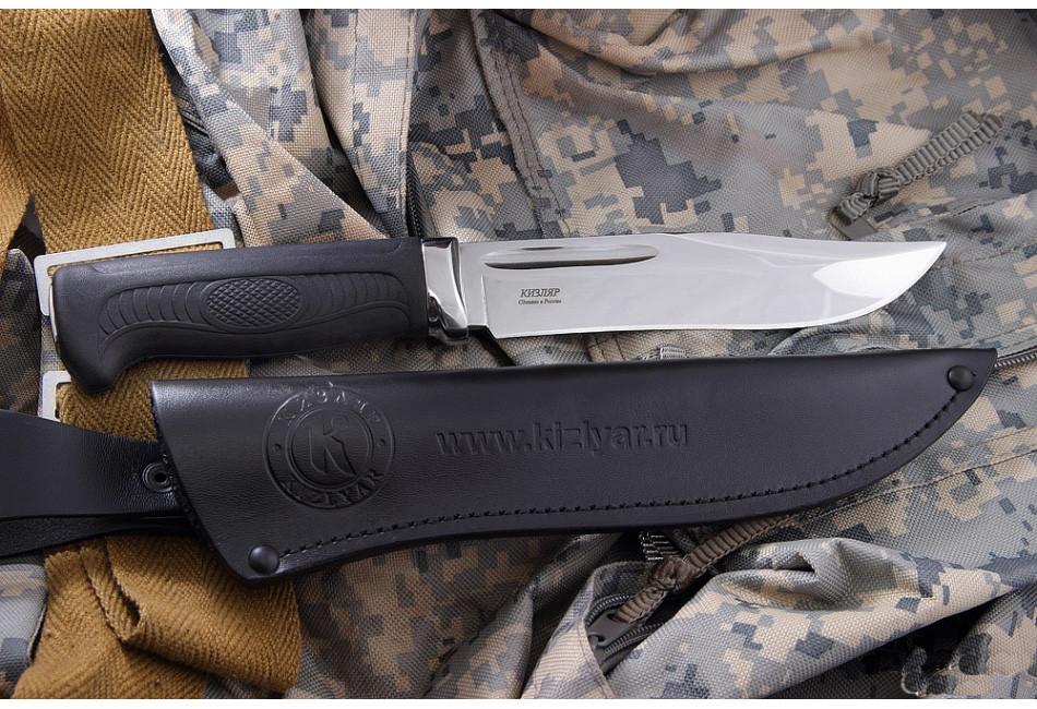 Нож Колыма-1 AUS-8