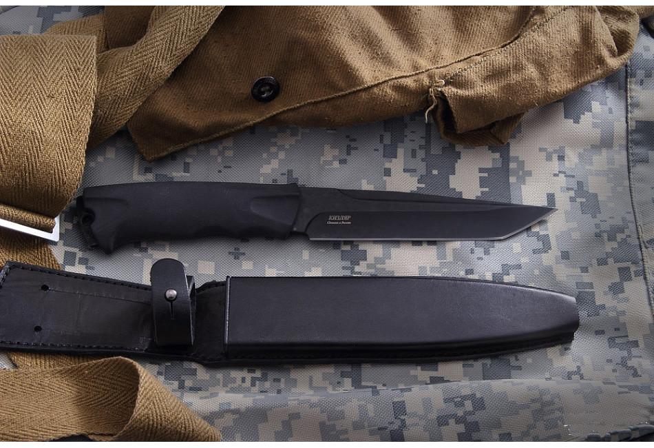 Нож Кондор-3 AUS-8
