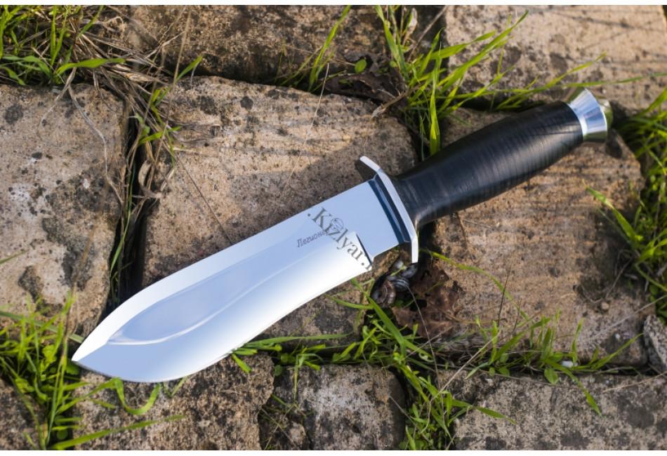 Нож Легионер AUS-8