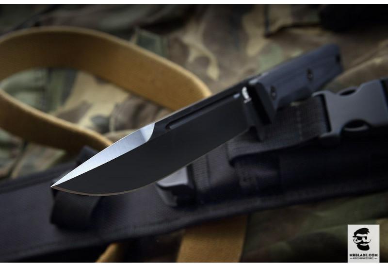 Нож Eagle D2