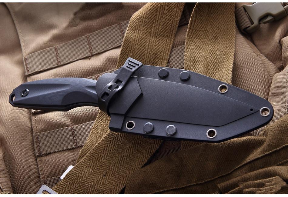 Нож Havoc AUS-8