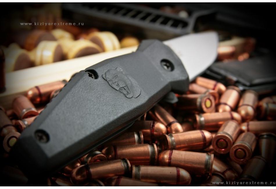 Складной нож Барс
