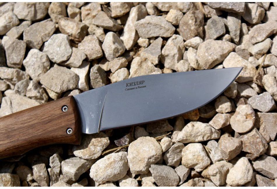 Складной нож НСК-3 AUS-8