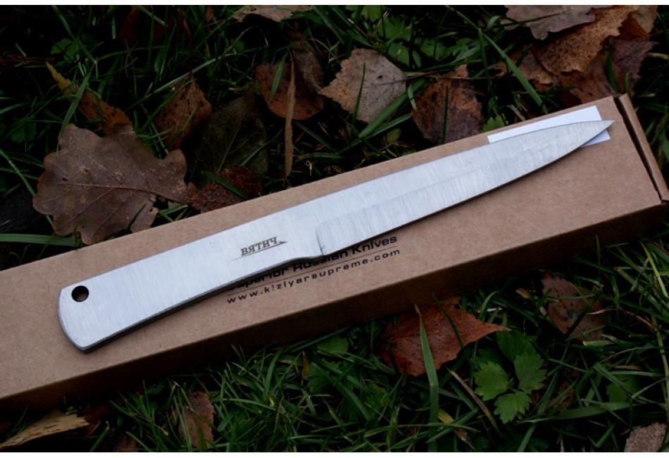 Метательный нож Вятич