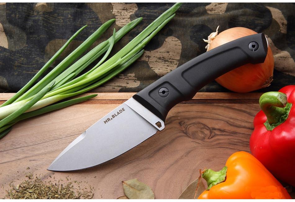 Нож Junak AUS-8