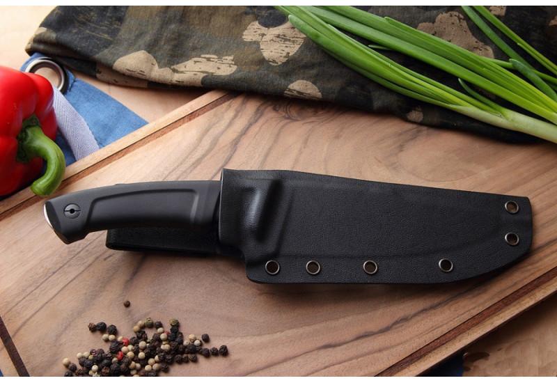 Нож Scout AUS-8