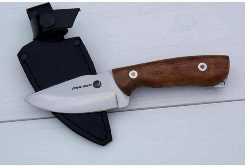 Нож Качкар