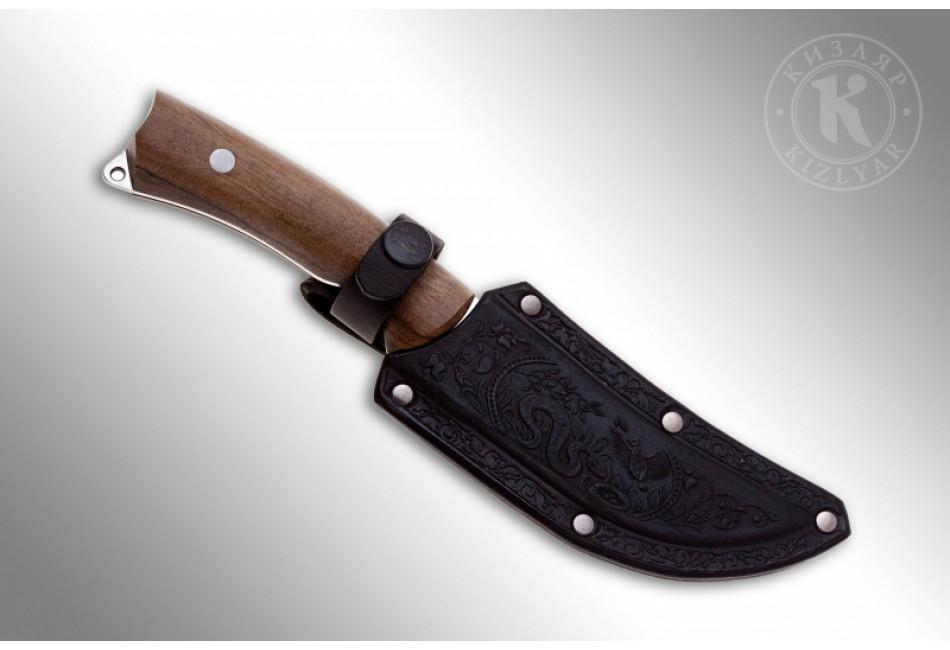 Нож Гюрза-2 AUS-8