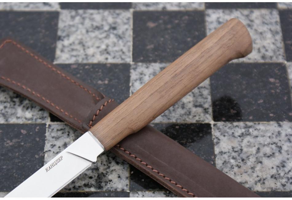 Нож Канцлер AUS-8