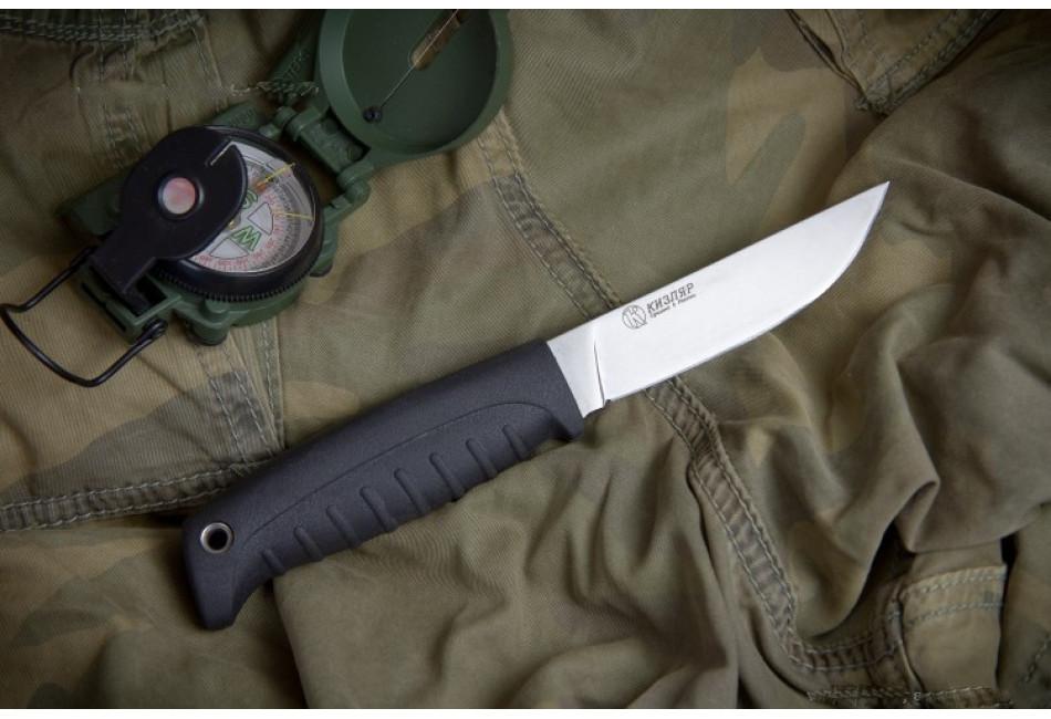Нож Норд AUS-8