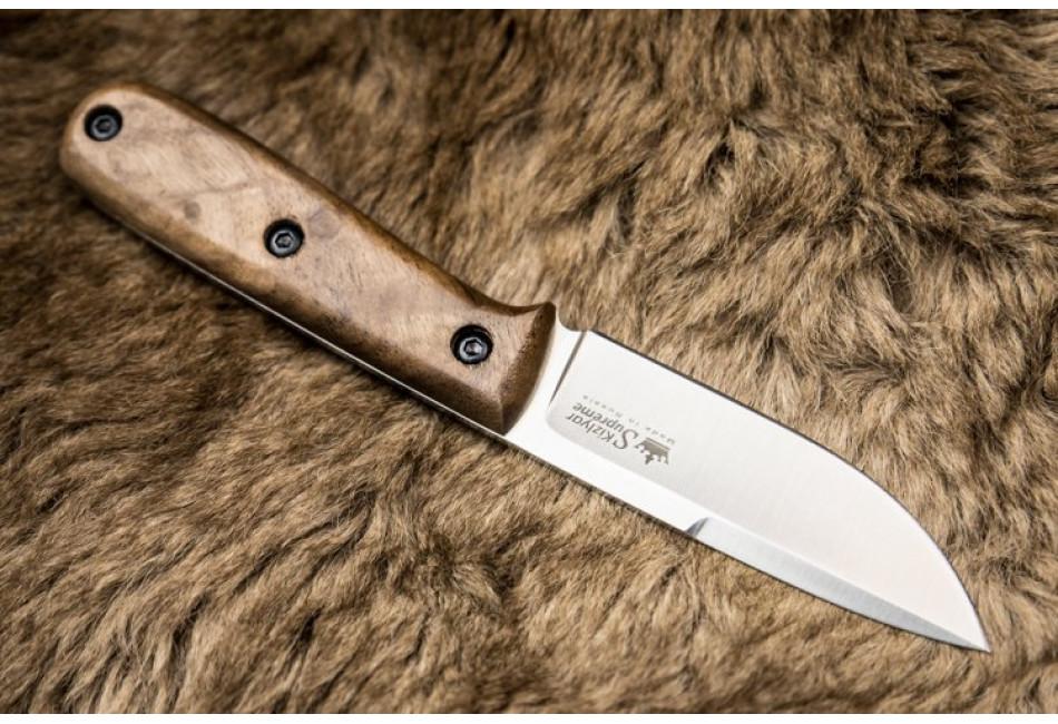 Нож Colada AUS-8 Satin
