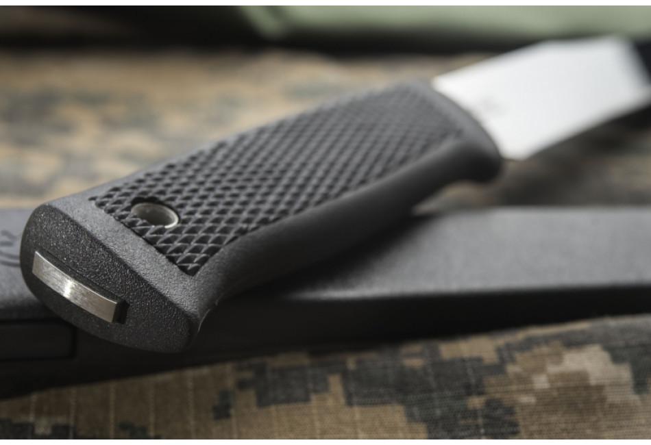 Нож Стрикс AUS-8