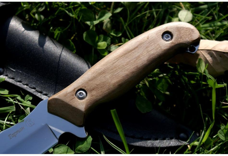 Нож Тарпан AUS-8