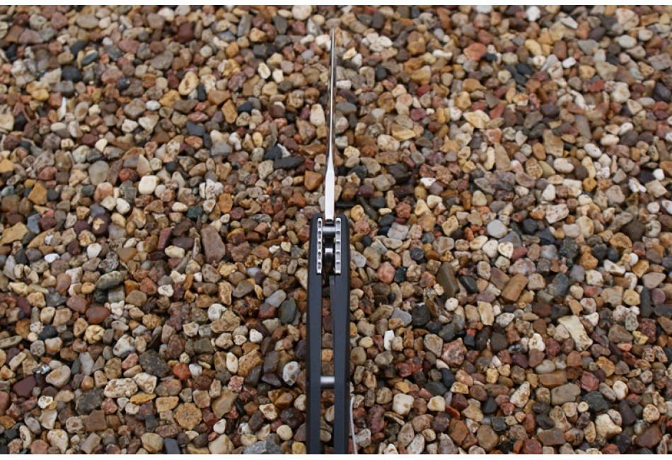 Складной нож Раптор AUS-8