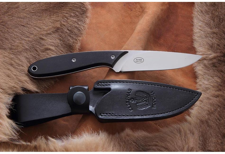 Нож Лесной  Bohler N695