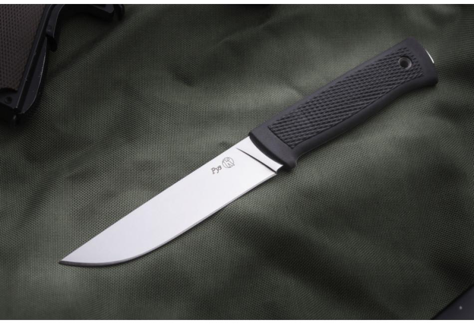 Нож Руз AUS-8