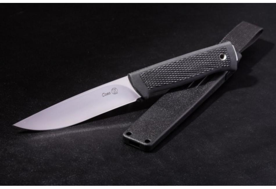 Нож Сова AUS-8