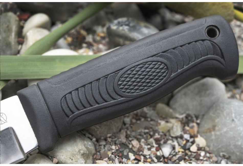Нож Речной AUS-8