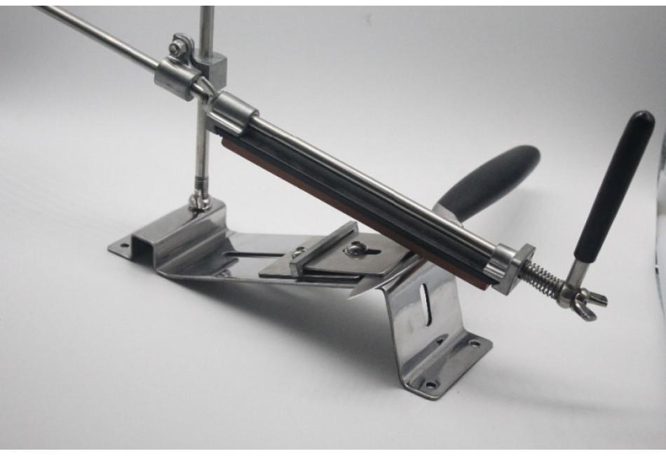 Станок для заточки ножей RUIXIN PRO