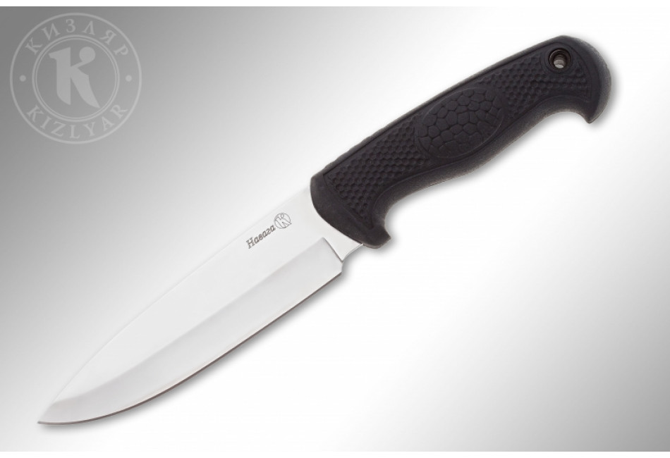 Нож Навага AUS-8