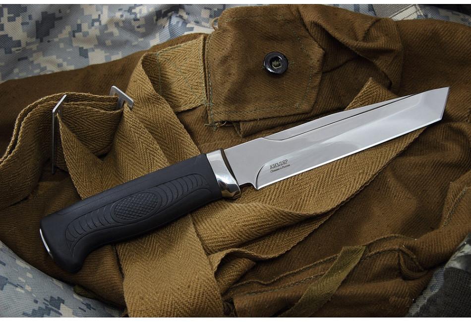 Нож Аргун-2 AUS-8