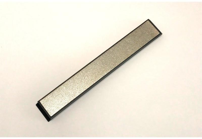 Камень алмазный для точилки типа Apex 240 Grt