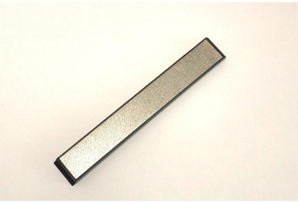 Камень алмазный для точилки типа Apex 600 Grit