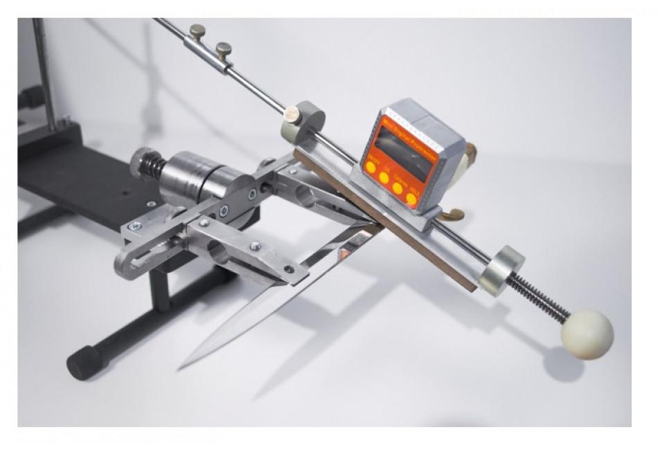 Станок для заточки ножей Проекция
