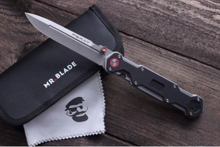 Складной нож Ferat D2 SW