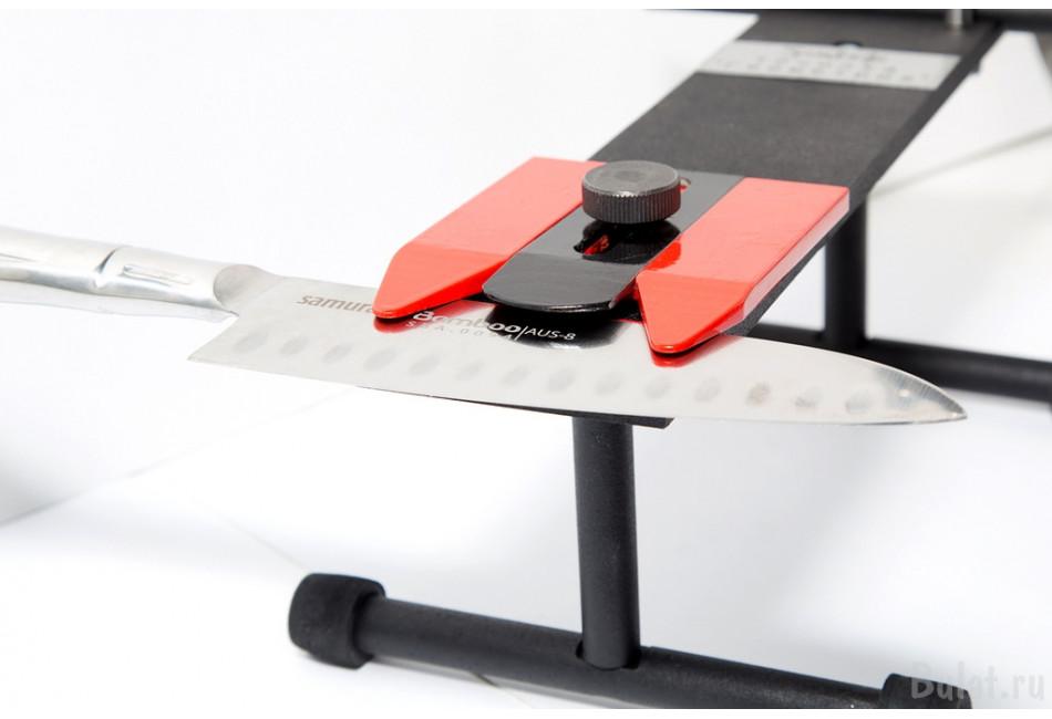 Станок для заточки ножей Геометрия