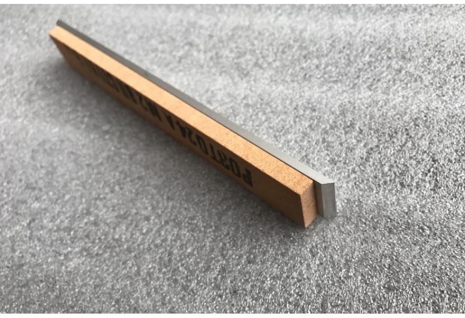 Камень 20мм для точилки типа Apex 450 Grit