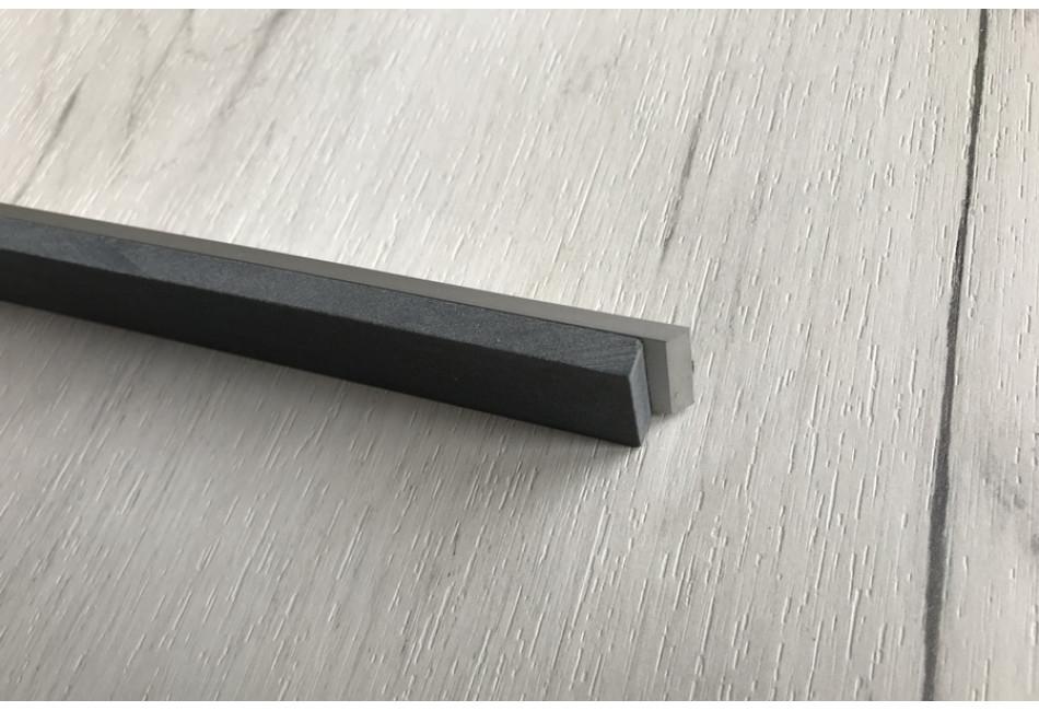 Камень для точилки типа Apex Байкалит-Туффит
