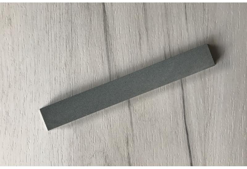 Камень для точилки типа Apex 120 Grt