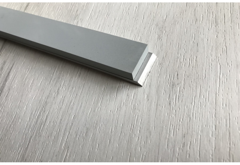 Камень для точилки типа Apex 1000 Grt