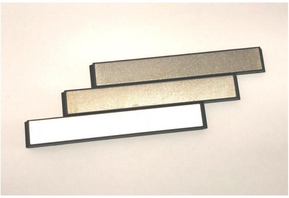 Станок для заточки ножей «ЖУК» 2018 (в комплекте с алмазными брусками)