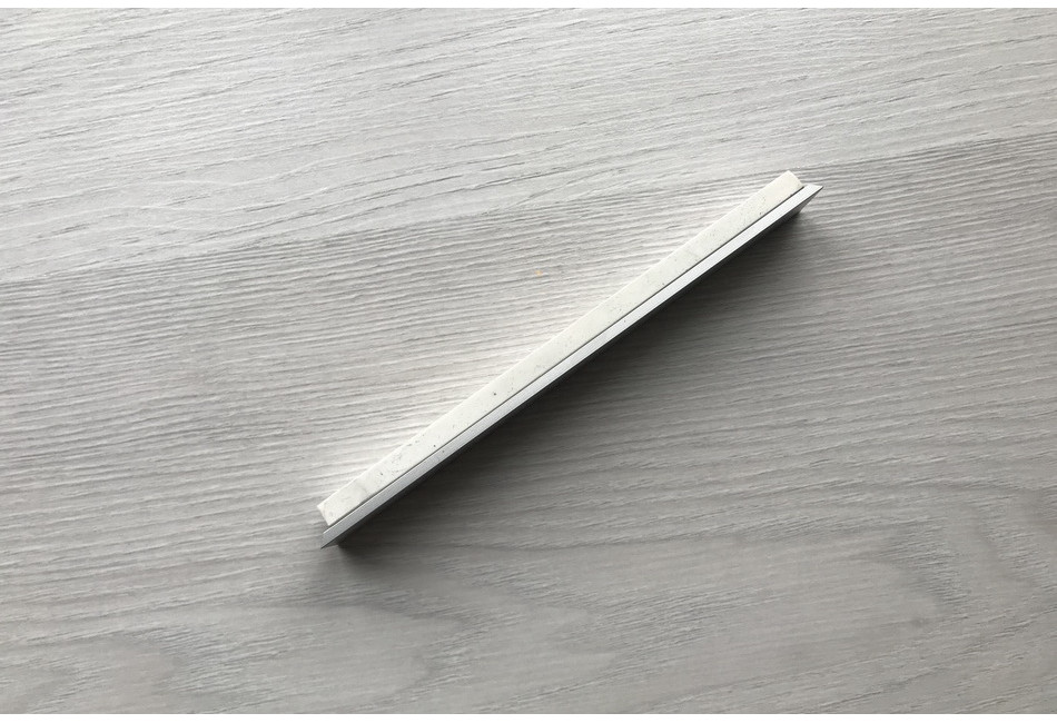 Камень для точилки типа Apex 800 Grt