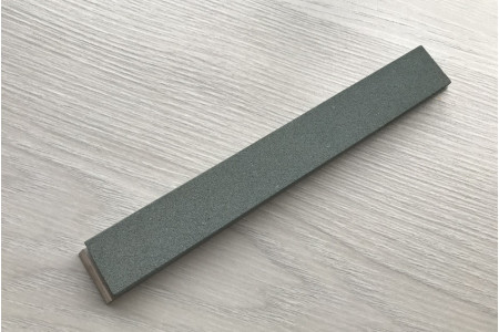 Камень для точилки типа Apex 240 Grt