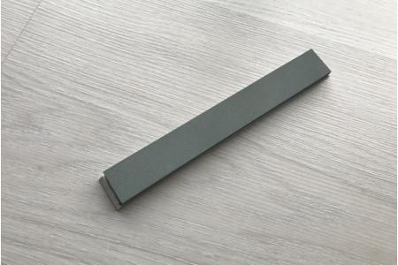 Камень для точилки типа Apex 280 Grt