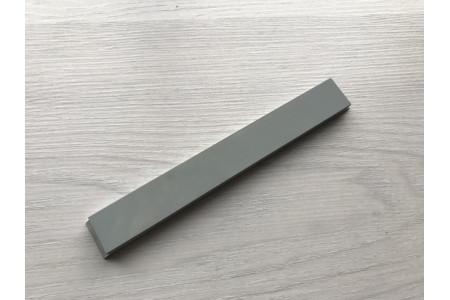 Камень для точилки типа Apex 600 Grt